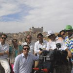 1-accessible-madrid-reduced-mobility-disabled-handicapped-wheelchair-travel-spain-toledo