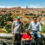 2-accessible-madrid-reduced-mobility-disabled-handicapped-wheelchair-travel-spain-toledo