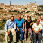 3-accessible-madrid-reduced-mobility-disabled-handicapped-wheelchair-travel-spain-toledo