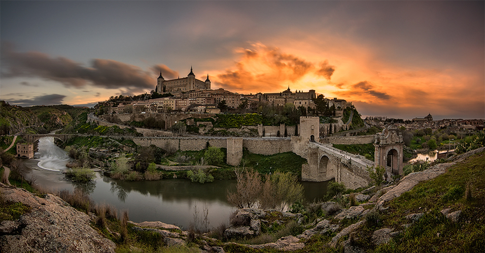 5-accessible-madrid-reduced-mobility-disabled-handicapped-wheelchair-travel-spain-toledo