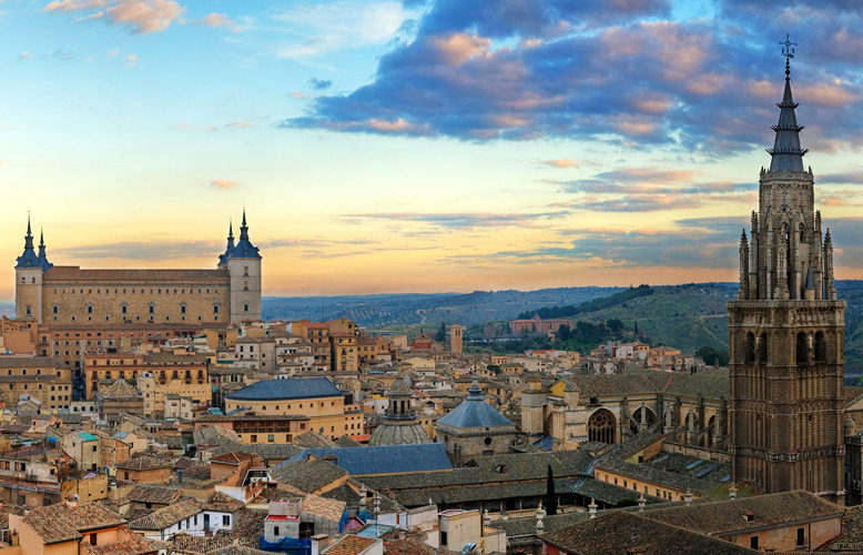 6-accessible-madrid-reduced-mobility-disabled-handicapped-wheelchair-travel-spain-toledo