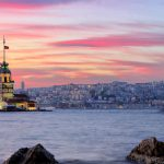 2-accessible-madrid-reduced-mobility-disabled-handicapped-wheelchair-travel-turkey-istambul-2