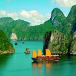 2-accessible-madrid-reduced-mobility-disabled-handicapped-wheelchair-travel-vietnam-ha-long-bay-2